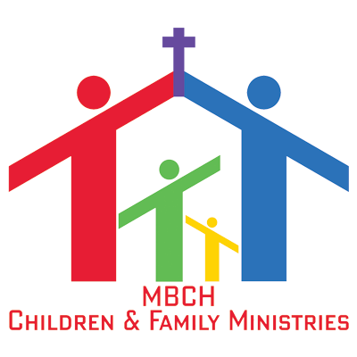 Missouri Baptist Children's Home Children and Family Ministries article