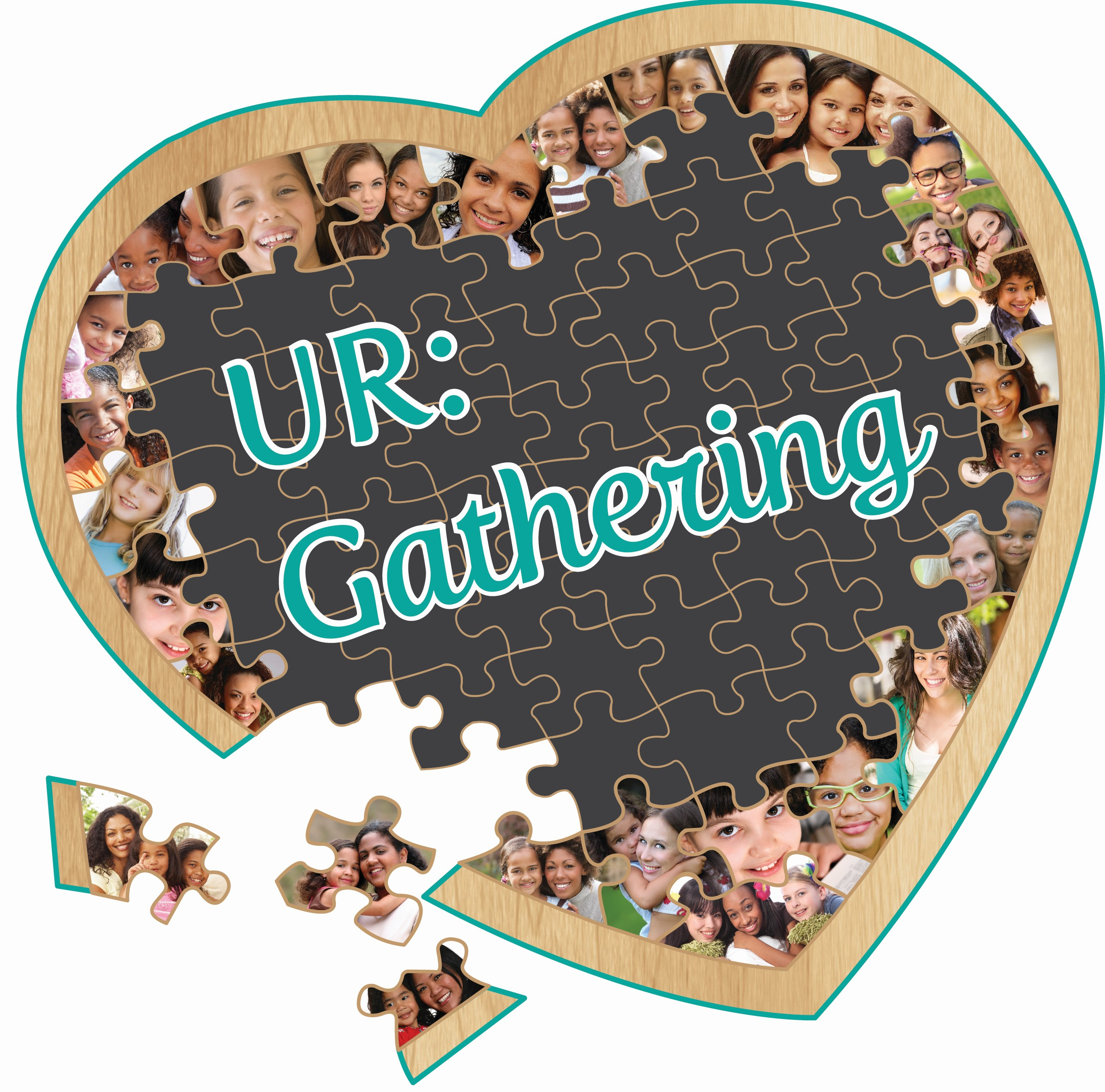 ur gathering 2020 thumb