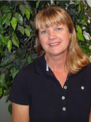 Cindy Roberts Leadership Picture
