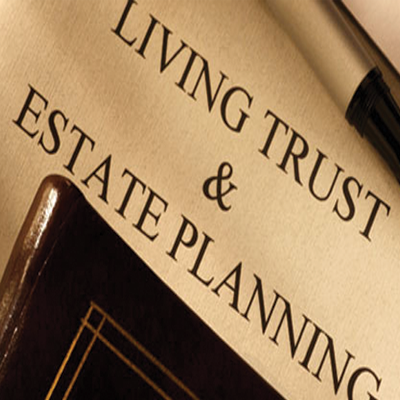 Estate Planning Basics: 2 Wills and Trusts Thumbnail