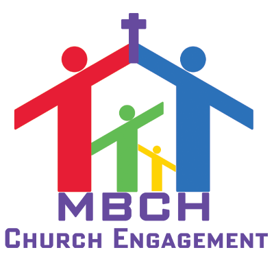 Church Engagement PNG