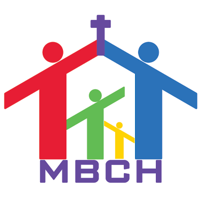 Logo with MBCH JPEG