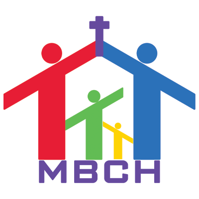 Logo Graphic with MBCH PNG