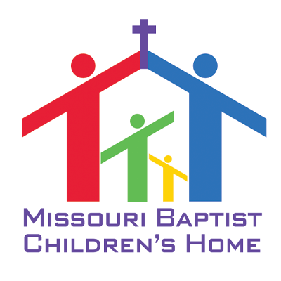 Missouri Baptist Children's Home JPEG
