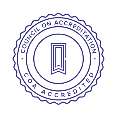 COA Purple Outline JPEG